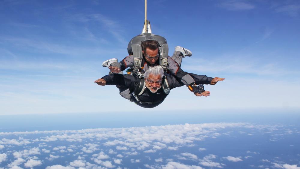 parachute en tandem 20150921_01411251